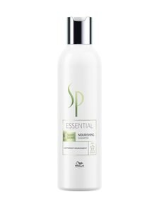 SP - Essential Nourishing -shampoo 200 ml | Stockmann