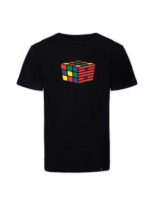 BILLEBEINO - Cube-paita - 99 BLACK | Stockmann