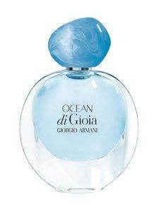 Armani - Ocean di Gioia EdP -tuoksu 30 ml - null | Stockmann