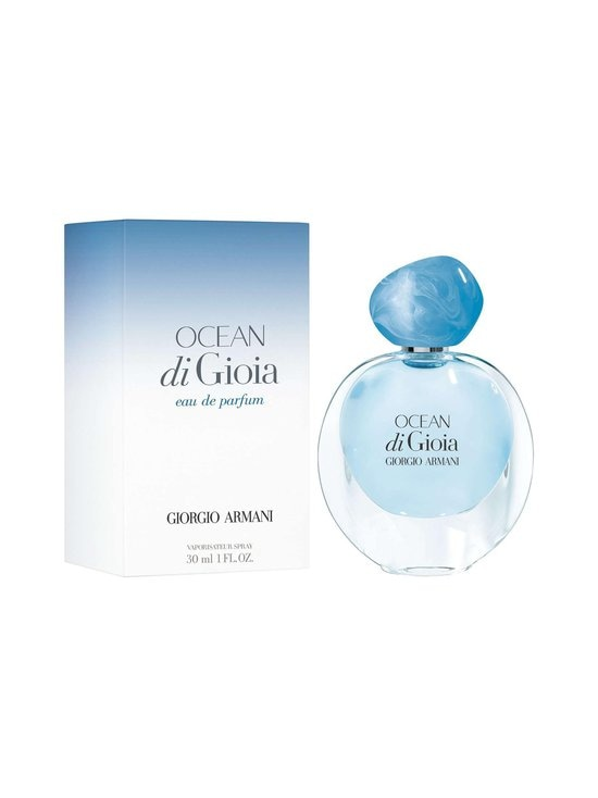 Armani - Ocean di Gioia EdP -tuoksu 30 ml - NOCOL | Stockmann - photo 2