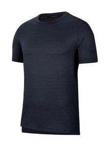 Nike - Pro-paita - 451 OBSIDIAN/GAME ROYAL/HTR/BLACK | Stockmann