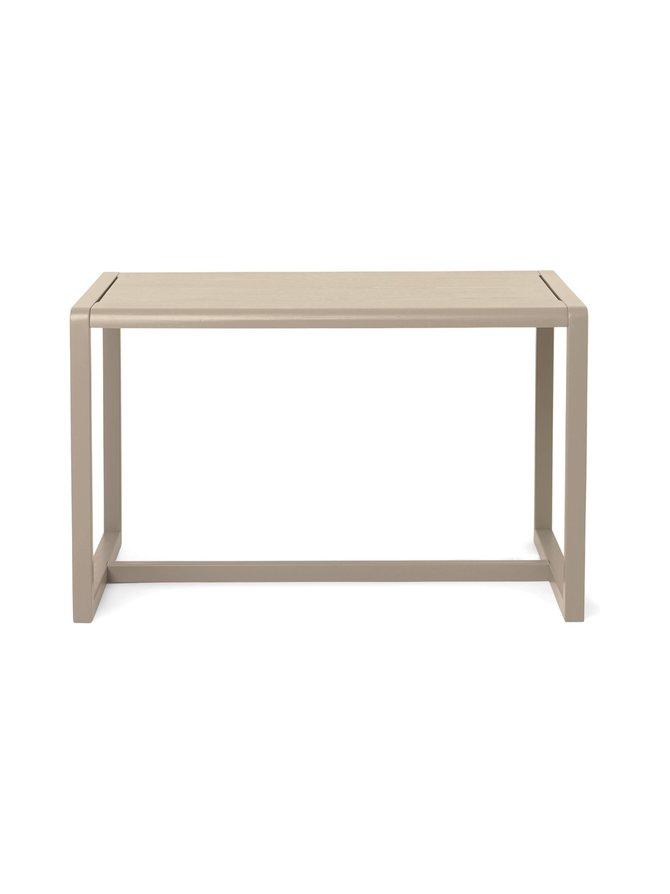 Little Architect -pöytä