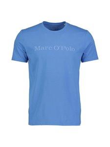 Marc O'Polo - T-paita - BLUE   Stockmann