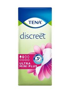 TENA - Lady Discreet Ultra Mini -pikkuhousunsuoja 28 kpl | Stockmann