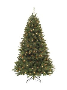 Triumph Tree - Bristlecone-joulukuusi 185 x 119 cm - GREEN | Stockmann