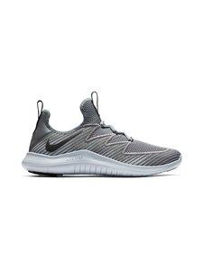 quality design 33735 202fa Nike Free TR Ultra -treenikengät 109,90 €