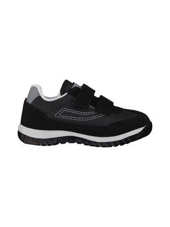 Larvik washable shoes - Viking