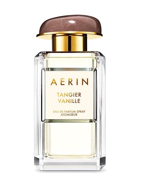 Aerin - Aerin Tangier Vanille EdP -tuoksu - 100 ML | Stockmann - photo 1