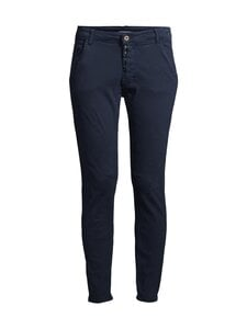 Piro jeans - Housut - 3 BLUE | Stockmann