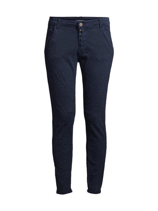 Piro jeans - Housut - 3 BLUE   Stockmann - photo 1