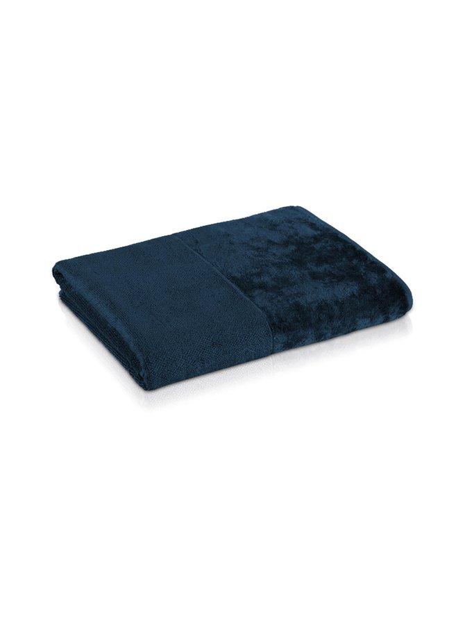 Bamboo Luxe -pyyhe