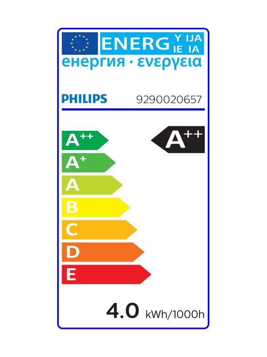 Philips - LED Spot 50W GU10 Dimming -spottilamppu (himmennettävä) - WHITE | Stockmann - photo 3