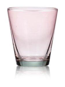 Bitz - Kusintha-juomalasi 30 cl - PINK | Stockmann