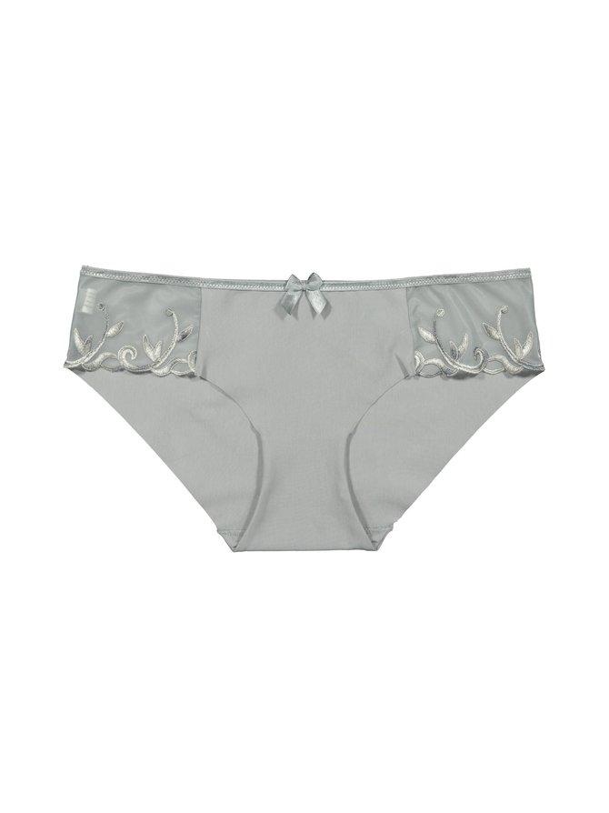 Andorra Cotton Bikini Brief -alushousut