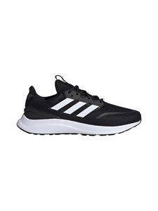 adidas Performance - Energyfalcon-juoksukengät - CORE BLACK | Stockmann