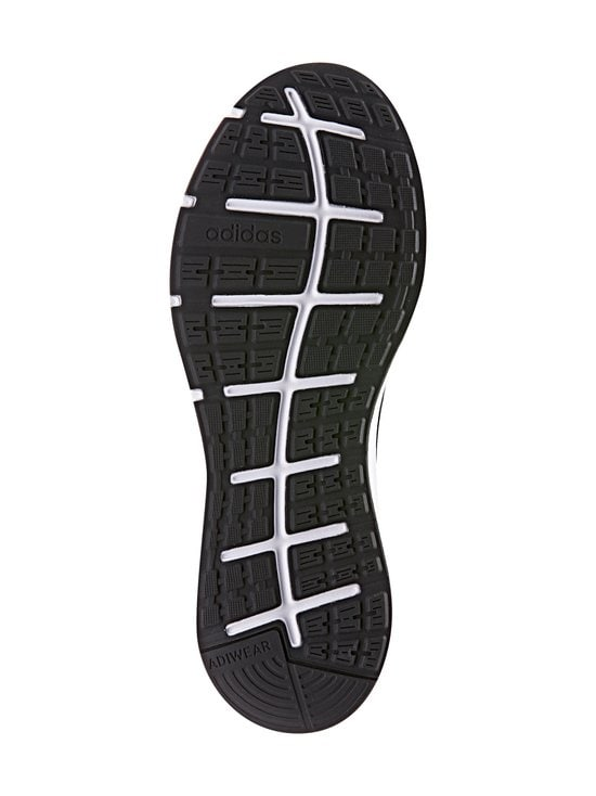 adidas Performance - Energyfalcon-juoksukengät - CORE BLACK | Stockmann - photo 2