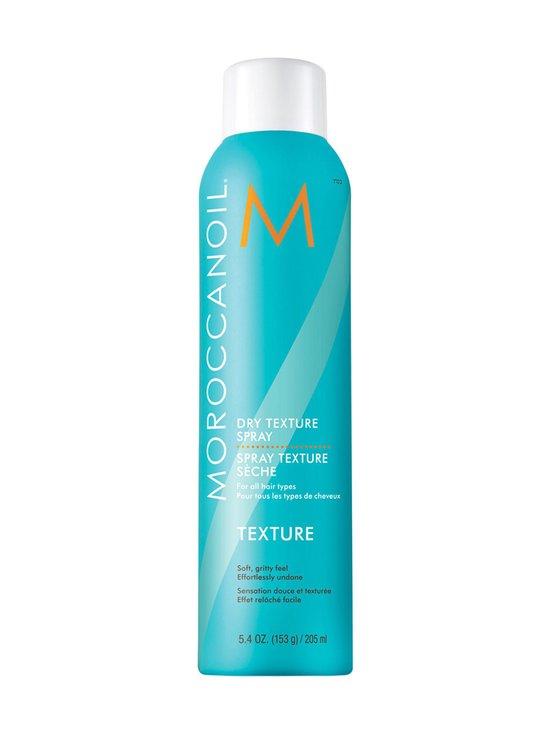 Moroccanoil - Beach Dry Texture Spray -rakennesuihke 205 ml | Stockmann - photo 1