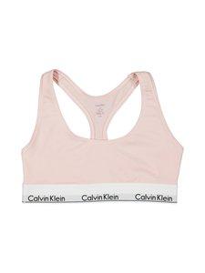 Calvin Klein Underwear - Modern Cotton Bralette -toppi - NYMPHS THIGH | Stockmann