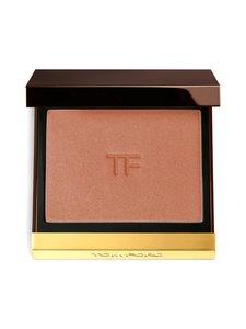 Tom Ford - Cheek Color -poskipuna 8 g   Stockmann
