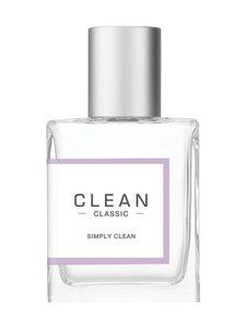 Clean - Simply Clean Eau de Parfum -tuoksu 30 ml | Stockmann