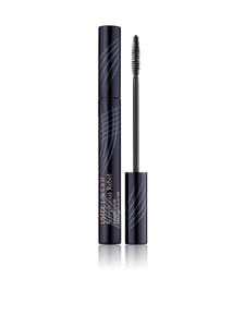 Estée Lauder - Mascara Sumptous Rebel Length + Lift Mascara -ripsiväri 8 ml | Stockmann