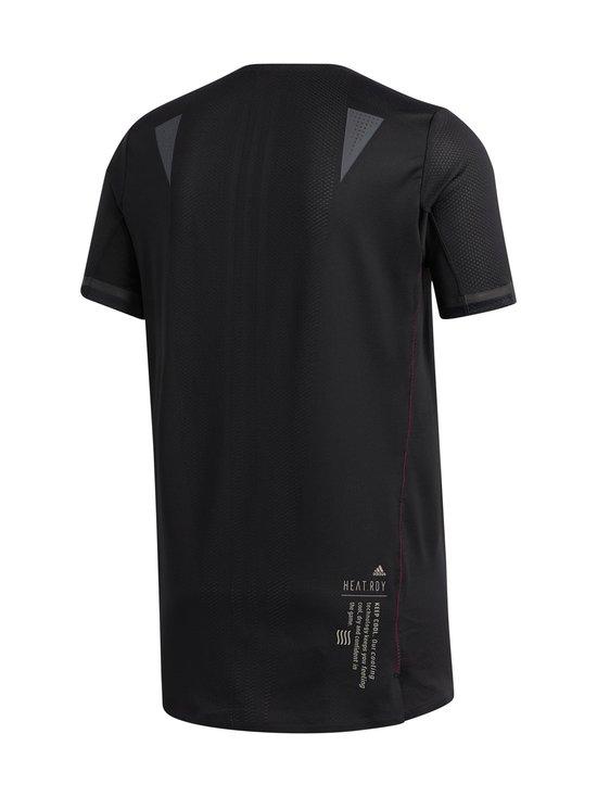 HEAT.RDY Prime T-shirt -paita