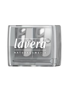 Lavera - Trend Sensitiv Sharpener Duo -teroitin - null | Stockmann