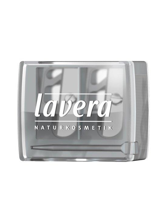 Lavera - Trend Sensitiv Sharpener Duo -teroitin - NOCOL | Stockmann - photo 1
