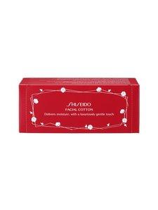 Shiseido - Vanulappu 60 kpl | Stockmann