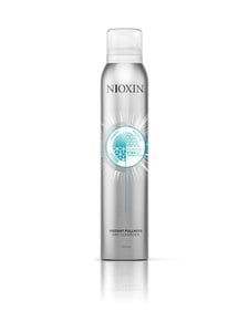 Nioxin - Instant Fullness -kuivashampoo 180 ml | Stockmann