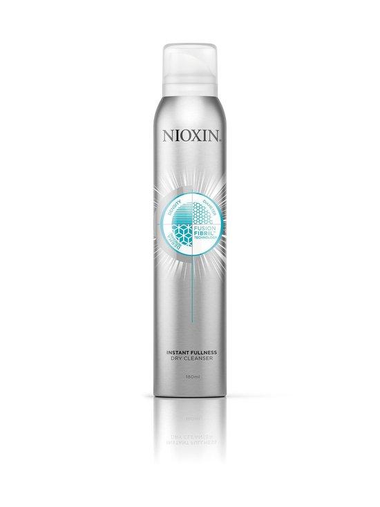 Nioxin - Instant Fullness -kuivashampoo 180 ml | Stockmann - photo 1