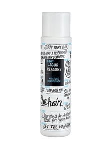 Four Reasons - Moisture Conditioner -hoitoaine 300 ml - null | Stockmann