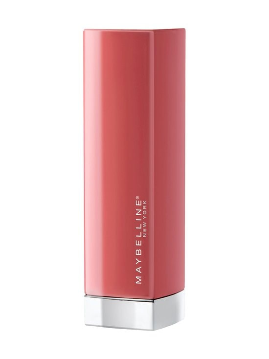 Maybelline - New York Color Sensational Made For All -huulipuna - 373 MAUVE FOR ME   Stockmann - photo 1