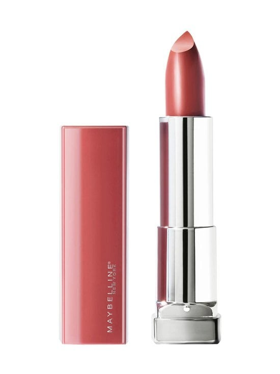 Maybelline - New York Color Sensational Made For All -huulipuna - 373 MAUVE FOR ME   Stockmann - photo 2