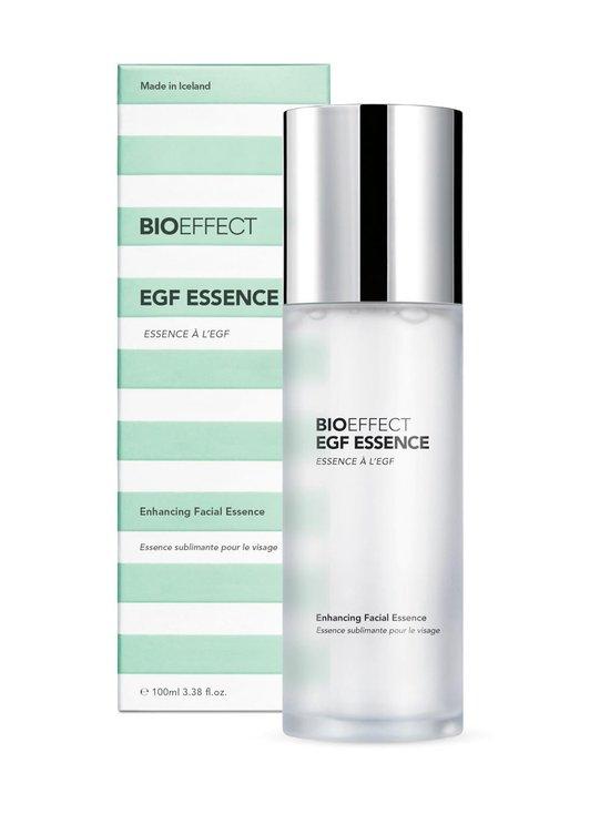BIOEFFECT - EGF Essence -nesteseerumi 100 ml - NOCOL | Stockmann - photo 2