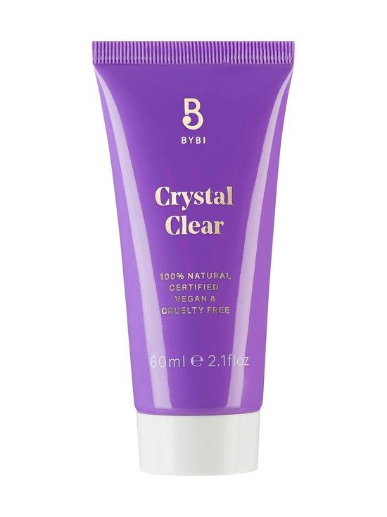 Bybi Beauty - Crystal Clear Cleansing Gel -puhdistusgeeli 60ml - NOCOL | Stockmann - photo 1