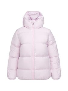 Peak Performance - W Rivel Puffer -untuvatakki - 53B COLD BLUSH | Stockmann