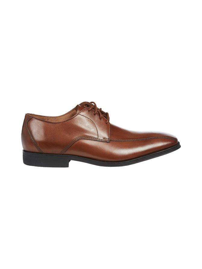Gilman Mode -kengät