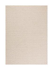 Linie Design - Charles-villamatto - BEIGE | Stockmann