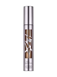 Urban Decay - All Nighter Waterproof Full-Coverage -peitevoide | Stockmann