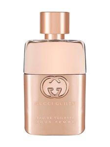 Gucci - Guilty Pour Femme EdT -tuoksu | Stockmann