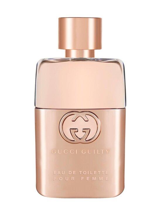 Gucci - Guilty Pour Femme EdT -tuoksu - NOCOL | Stockmann - photo 1