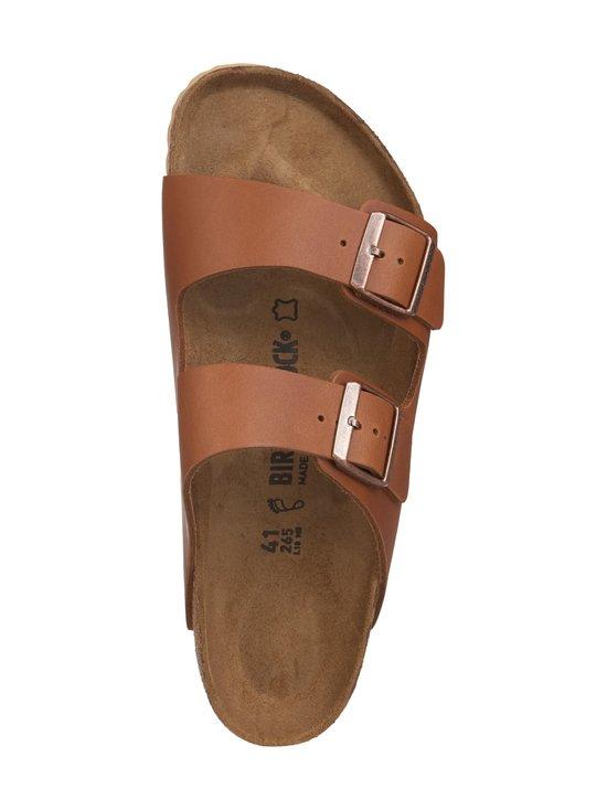Birkenstock - Arizona-sandaalit - COGNAC | Stockmann - photo 2