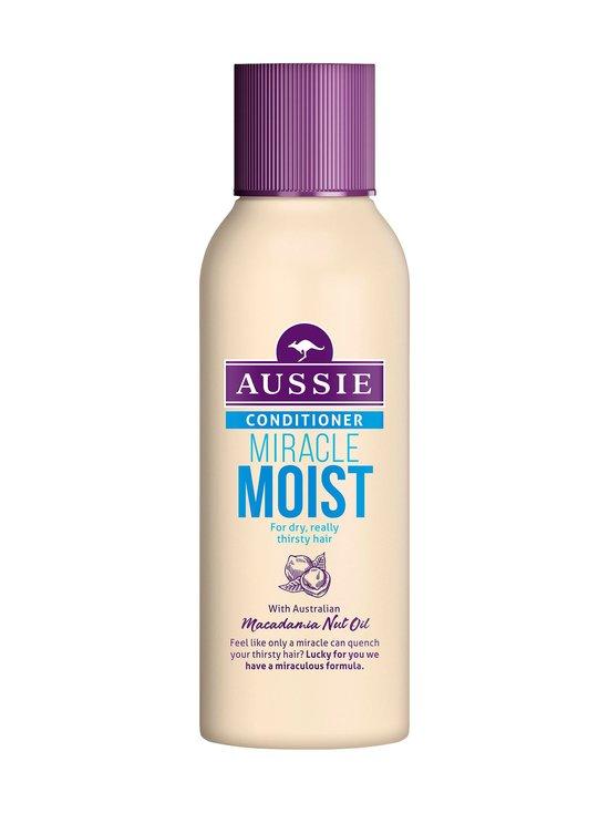 Aussie - Miracle Moist -hoitoaine 90 ml - NOCOL | Stockmann - photo 1