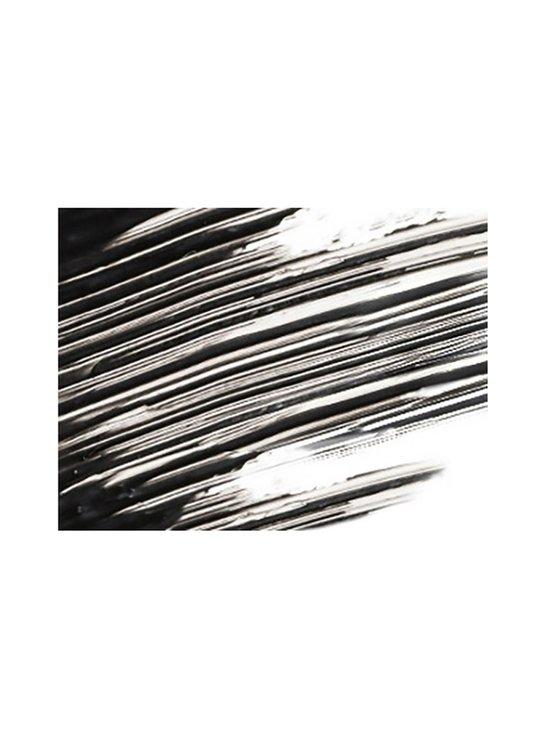 MAC - Extended Play Lash -ripsiväri 5,6 ml - GIGABLACK LASH | Stockmann - photo 2