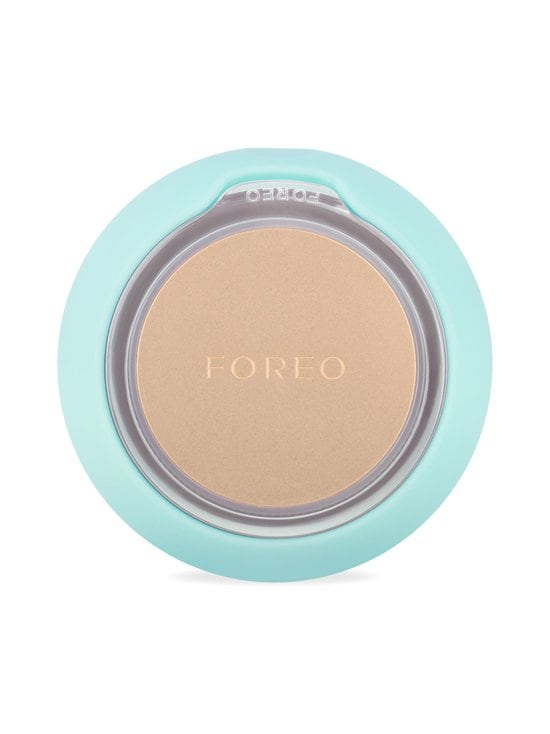 Foreo - UFO Mini -naamiohoitolaite - MINTUNVIHREÄ | Stockmann - photo 3
