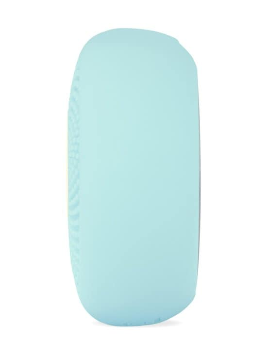 Foreo - UFO Mini -naamiohoitolaite - MINTUNVIHREÄ | Stockmann - photo 4