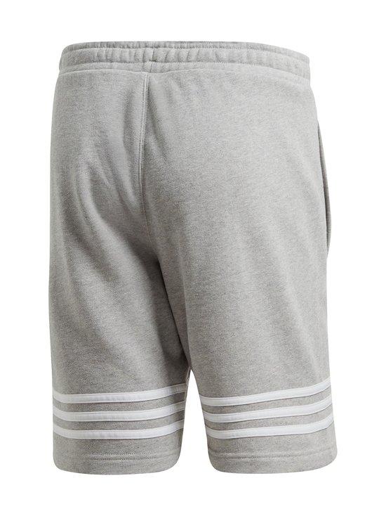 adidas Originals - Outline-shortsit - MGREYH | Stockmann - photo 2