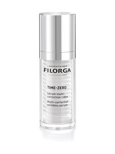 Laboratoires Filorga - Time-Zero -seerumi 30 ml - null | Stockmann