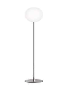 Flos - Glo-Ball F1 -lattiavalaisin - BLACK | Stockmann